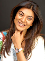 Sushmita Sen, former Miss universe, feminism, indian actress