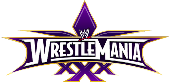 Watch WrestleMania 30 PPV Stream Online Free