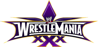 Watch WWE WrestleMania XXX PPV Live Stream Free Pay-Per-View
