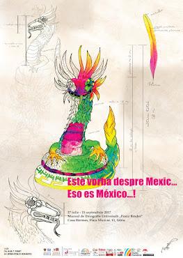 Este ... vorba despre MEXIC