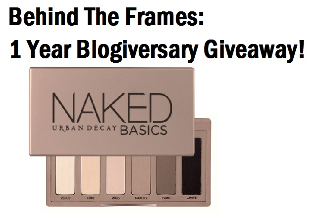 berrixbeauty giveaway!!