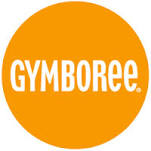 gymboree printable coupons