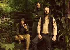 Tuatha de Danann: Bruno Maia Conta Tudo da Nova Viagem Musical