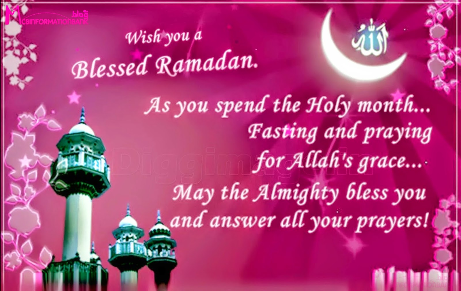 Eid Ul Fiter Information With Wallpapers Information Magazine