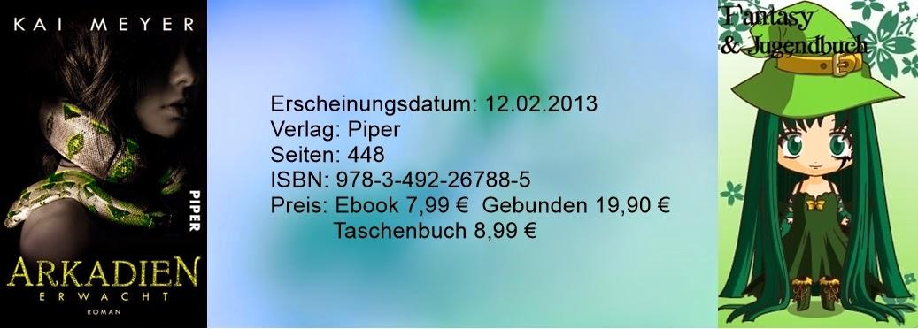 http://www.piper.de/buecher/arkadien-erwacht-isbn-978-3-492-26788-5