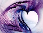 Entre el amor y la guerra. ::::::::::::::::::::::::::::::::::::::::::::::::: . entre el amor la guerra