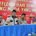 Pemuda Muhammadiyah Ajak Wujudkan Budaya Anti Korupsi