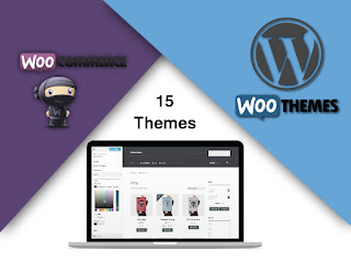 Woocommerce Theme Development