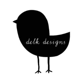 Delk Designs by Jocelyn