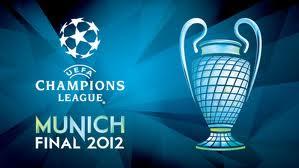 Chelsea vs Bayern Munich live link