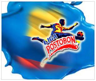 Ver Itagui Vs Cucuta Online en Vivo - FPC Liga Postobon 7 de Mayo