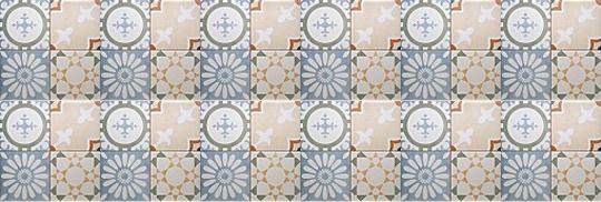 Topps Tiles Stamford