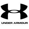 http://stores.ebay.com/Under-Armour/All-Outlet-Items-/_i.html