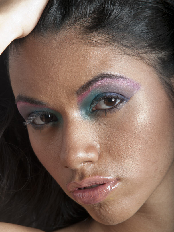 shtoor s blog  retouching bad skin portrait with photoshop