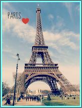 Imagenes Torre De Paris
