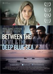 Between the Devil and the Deep Blue Sea documentary