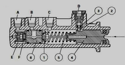 John Deere 2550 Wiring Diagram likewise 2006 Uplander Ls Fuse Box in addition Old Alternator Wiring Diagram moreover Wiring Diagram For Model D John Deere also Jd 4010 Wiring Diagram. on john deere 4020 alternator wiring diagram