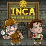 Inca Adventure | Juegos15.com