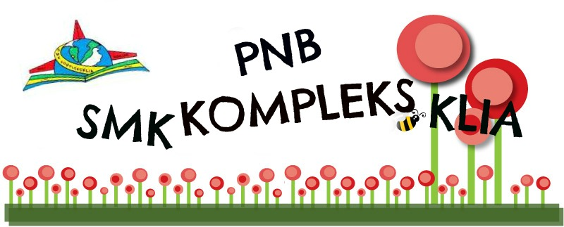 PNB SMK KOMPLEKS KLIA
