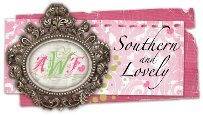 Southern&Lovely