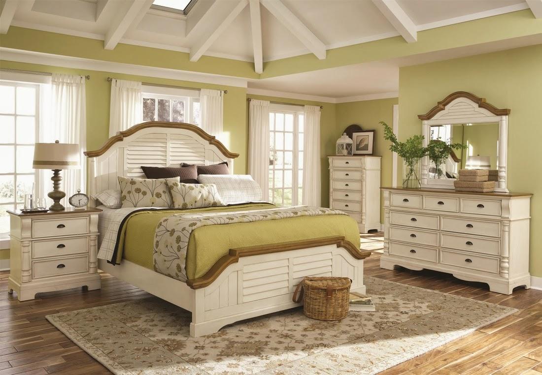 Mob lia de quarto madeira branca decora o e ideias for Mobilia 1