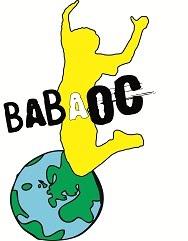 Babaoc