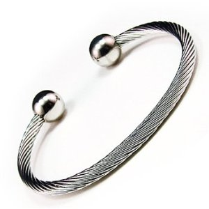 Magnet Bracelet Arthritis3
