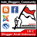 Indo_Bloggerz_Community