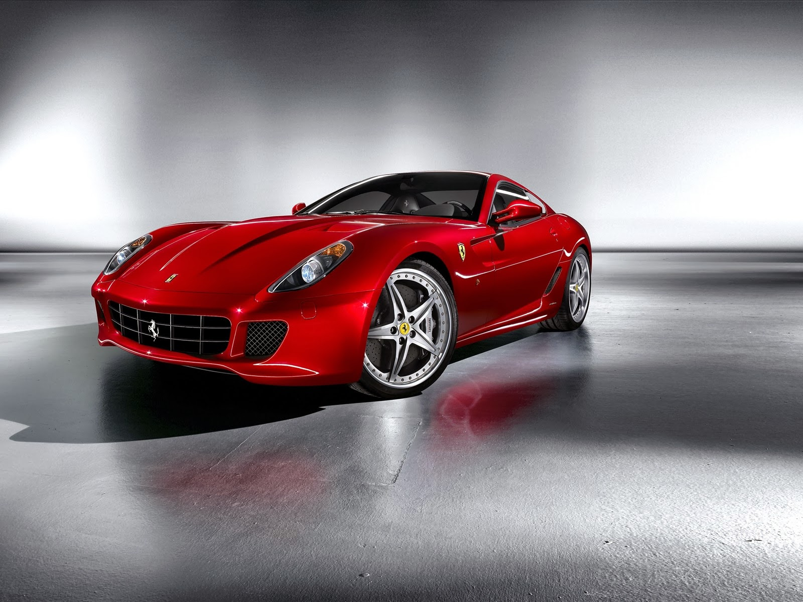 http://www.crazywallpapers.in/2014/03/ferrari-red-car-hd-pictures.html