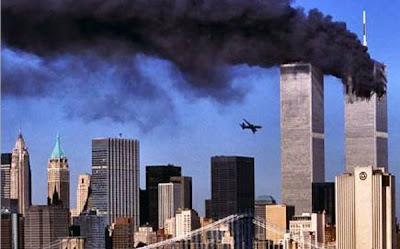 Film-film Pilihan Isu Terorisme