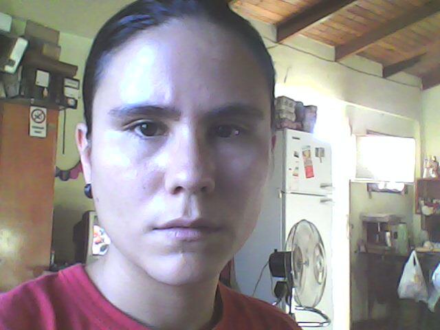 chiquita trabajadora sexual pequeña mama en Albacete