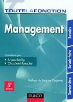 Les compétences techniques sont le socle de la fonction d'un manager
