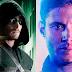 Arrow, The 100, Supernatural, e outras cinco séries foram renovadas pela The CW