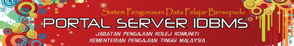 :: Senarai Portal i-Staff dan i-Pelajar ::