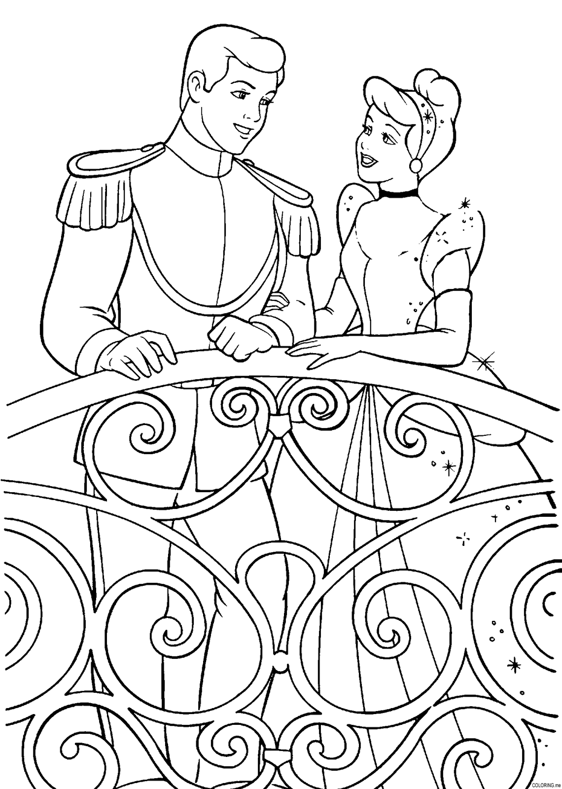 Kids Coloring Pages | Kids Online World Blog