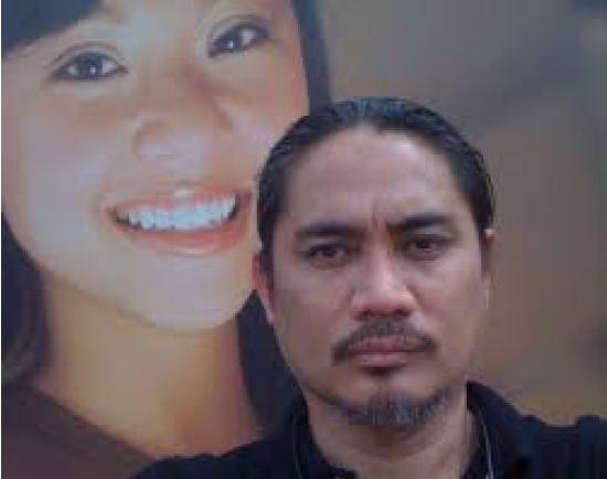 Uncle Ini Dinobatkan Ratu Selfie Malaysia Kerana Keunikannya