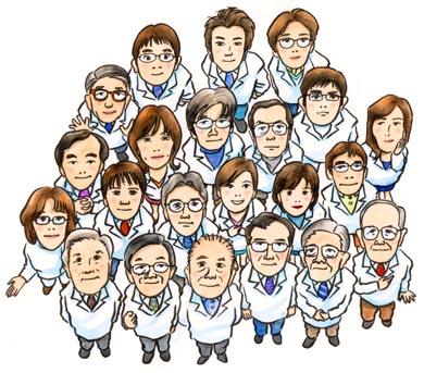 http://2.bp.blogspot.com/-6xXlVGZuB_o/TsSL8If9xpI/AAAAAAAAGlM/YZwiwAtBejw/s1600/japanese-doctors.jpg