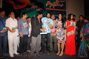 Dillunnodu Audio release function photos-thumbnail-10