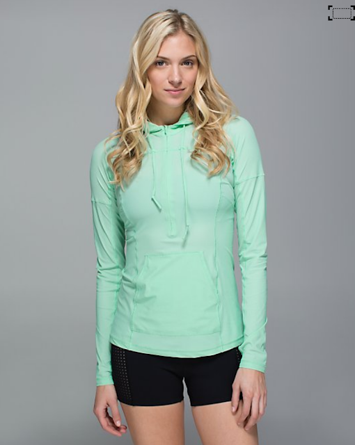 http://www.anrdoezrs.net/links/7680158/type/dlg/http://shop.lululemon.com/products/clothes-accessories/jackets-and-hoodies-hoodies/Runbeam-Hoodie?cc=2343&skuId=3609951&catId=jackets-and-hoodies-hoodies