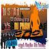 [Album] DJ STAR Vs DJ PHAN Remix Vol 02   New Remix 2015