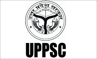 Uttar Pradesh Subordinate Services Selection Board