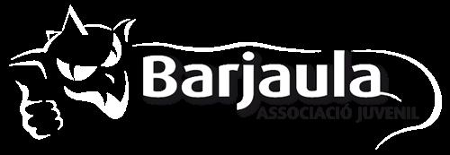 .:: Associació Juvenil Barjaula - Montblanc ::.