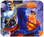 Anh hùng siêu nhân, chơi game siêu nhân cực hay