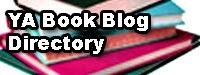 YA Book Blog Directory