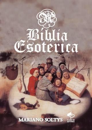 A Bíblia Esotérica