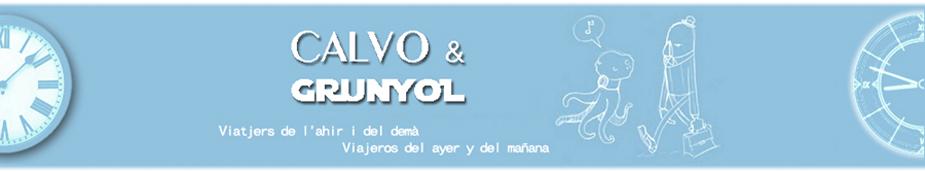 Calvo & Grunyol
