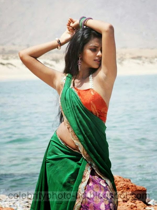 Amala%2BPaul's%2BTop%2BSpicy%2BHot%2BPhotos%2BBrand%2BNew%2BCollection%2B2014 2015012
