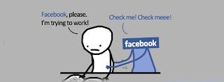 couverture profil facebook drole