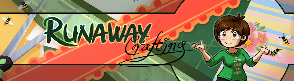 Runaway Crafting