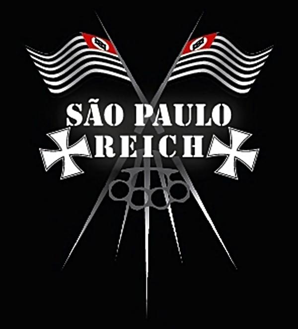SÃO PAULO REICH